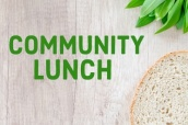 community-lunch