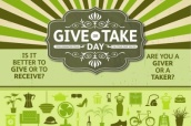 give_or_take_day_1
