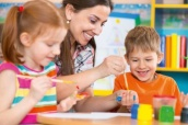 introduction-to-early-childhood-education-care