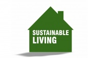 sustainable-living4
