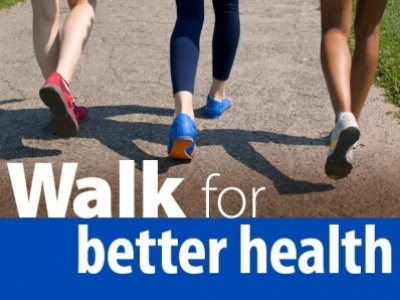 walk-for-better-health